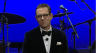 JAFB 2014 - Ted Allen